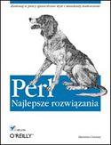 Perl. Najlepsze rozwiązania