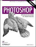 Księgarnia Photoshop 5.5. Zastosowania w Internecie