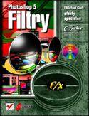 Księgarnia Photoshop 5 f/x. Filtry