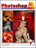 Księgarnia Photoshop 5 w praktyce