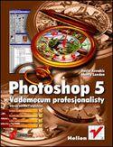 Księgarnia Photoshop 5. Vademecum profesjonalisty