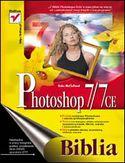 Księgarnia Photoshop 7/7 CE. Biblia