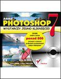 Księgarnia Adobe Photoshop 7. Wystarczy jedno kliknięcie!
