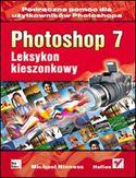 Księgarnia Photoshop 7. Leksykon kieszonkowy
