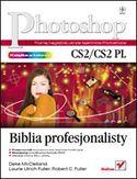 Księgarnia Photoshop CS2/CS2 PL. Biblia profesjonalisty