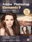 Księgarnia Adobe Photoshop Elements 9. Maksymalna wydajność