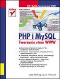 Księgarnia PHP i MySQL. Tworzenie stron WWW