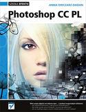 Księgarnia Photoshop CC PL. Szkoła efektu