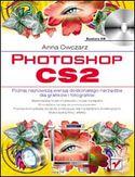 Księgarnia Photoshop CS2