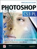 Księgarnia Photoshop CS3 PL