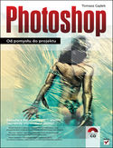 Ebook Photoshop. Od pomysłu do projektu