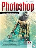 Księgarnia Photoshop. Od pomysłu do projektu