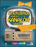 Księgarnia Photoshop. Księga kanałów obrazu