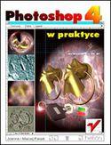 Księgarnia Photoshop 4 w praktyce
