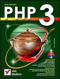 Księgarnia PHP 3