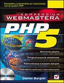 Księgarnia PHP5. Kompendium webmastera