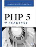 Księgarnia PHP 5 w praktyce