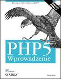 Księgarnia PHP5. Wprowadzenie
