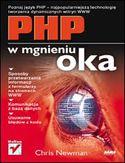 Księgarnia PHP w mgnieniu oka
