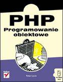 Księgarnia PHP. Programowanie obiektowe