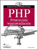 Księgarnia PHP. Praktyczne wprowadzenie