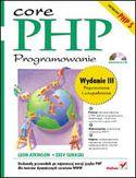 Księgarnia PHP. Programowanie. Wydanie III