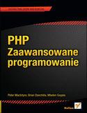 Księgarnia PHP. Zaawansowane programowanie