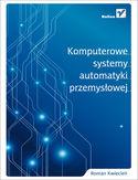 Księgarnia Komputerowe systemy automatyki przemysłowej