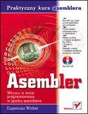 Księgarnia Praktyczny kurs asemblera