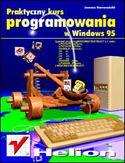 Księgarnia Praktyczny kurs programowania w Windows 95
