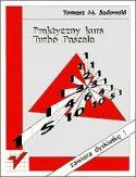 Księgarnia Praktyczny kurs Turbo Pascala