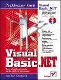 Księgarnia Praktyczny kurs Visual Basic .NET