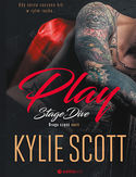 Ebook Play. Stage Dive