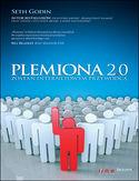 Księgarnia Plemiona 2.0. Zostań internetowym przywódcą