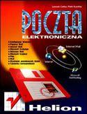 Księgarnia Poczta elektroniczna