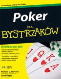 Pokerb
