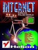 Księgarnia Internet. Katalog Polish World