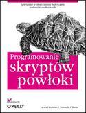 Księgarnia Programowanie skryptów powłoki