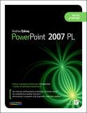 Księgarnia PowerPoint 2007 PL. Seria praktyk