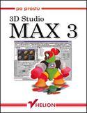 Księgarnia Po prostu 3D Studio Max 3