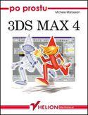 Księgarnia Po prostu 3ds max 4