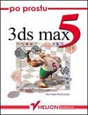 Księgarnia Po prostu 3ds max 5