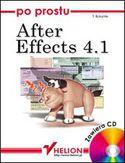 Księgarnia Po prostu After Effects 4.1