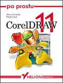 Księgarnia Po prostu CorelDRAW 11