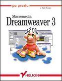 Księgarnia Po prostu Dreamweaver 3