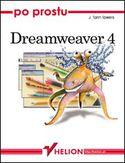 Księgarnia Po prostu Dreamweaver 4