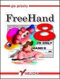 Księgarnia Po prostu FreeHand 8
