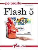 Księgarnia Po prostu Flash 5