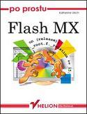 Księgarnia Po prostu Flash MX