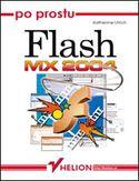 Księgarnia Po prostu Flash MX 2004